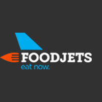 foodjets copy
