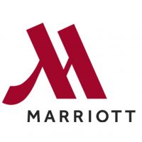 Marriott_logo_200X200